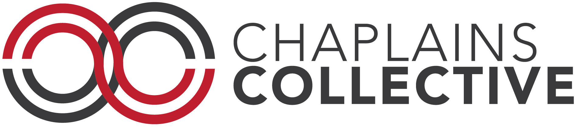 Chaplains Collective