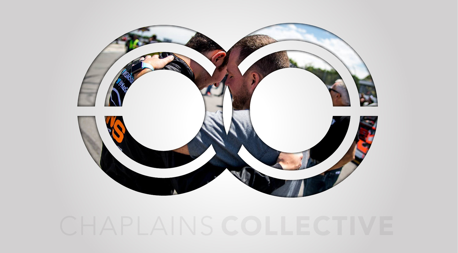 Why Chaplains Collective?