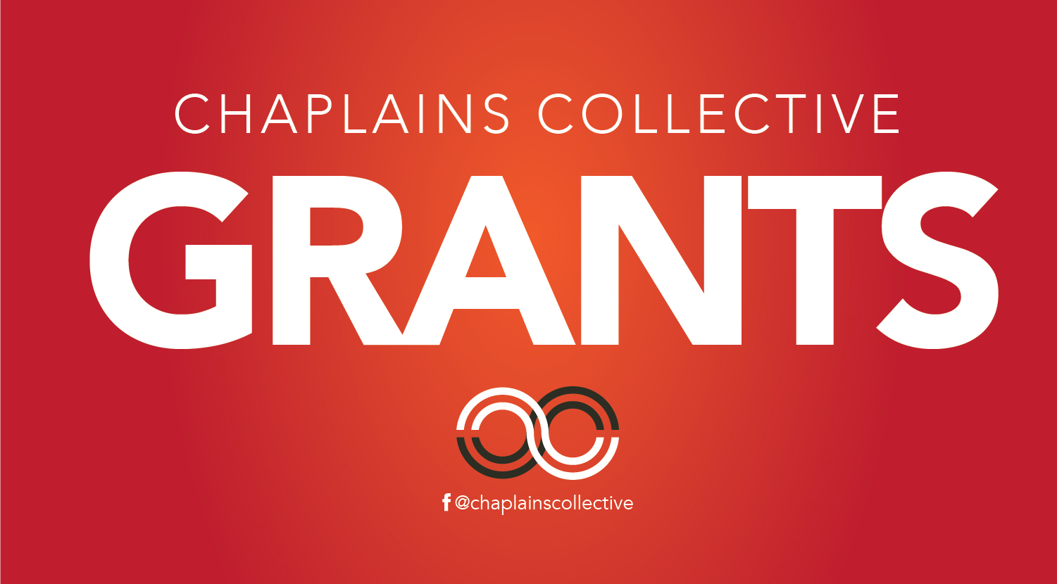 Introducing Chaplains Collective Ministry Grants